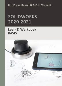 Solidworks-2020-2021-Basis-ISBN-9789492682451