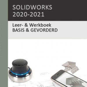 Solidworks-2020-2021-Basis-en-Gevorderd-ISBN-9789492682475