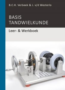 Basis-Tandwielkunde-ISBN-9789492682765